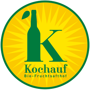 Kochauf_Logo_DRUCK_3